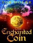 The Enchanted Coin