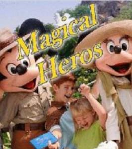 magicalheroes
