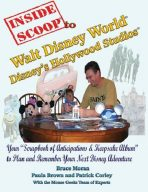 Inside Scoop® To Walt Disney World® Disney's Hollywood Studios