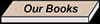 ourbooks