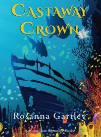 Castaway Crown