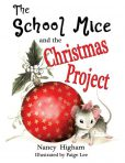 The School Mice and the Christmas Project