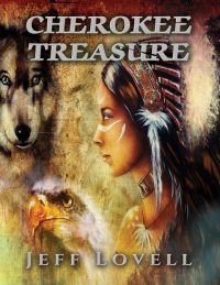 Cherokee Treasure