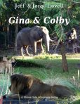 Gina and Colby