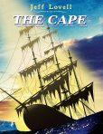 The Cape