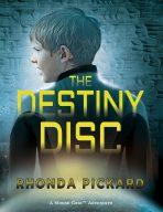 The Destiny Disc