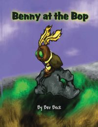 Benny at the Bop