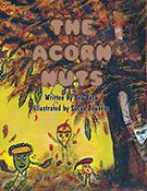 The Acorn Nuts