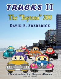 "Trucks II The ""Baytona"" 300"