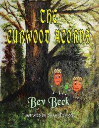 The Curwood Acorns