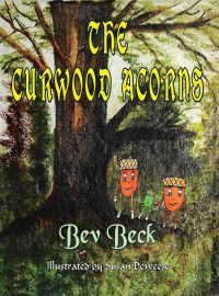 The Curwood Acorns