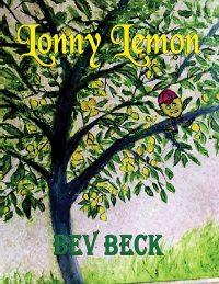 Lonny Lemon