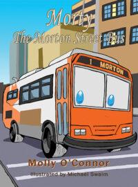 Morty the Morton Street Bus