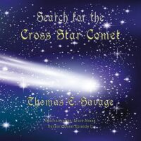Search for the Cross Star Comet